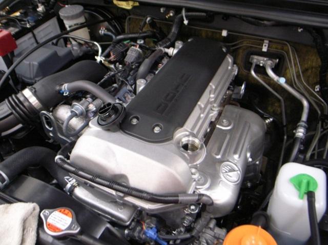 エンジン性能や安全性能はジムニーシエラに軍配